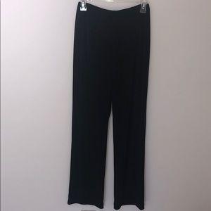 Chico's dress pant. Size 1 Short